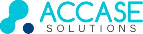 Accase Solutions Logo
